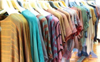 Moda ecológica, ¿necesidad mundial o moda pasajera?