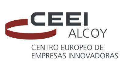Entrevista de Loobo en CEEI Alcoy
